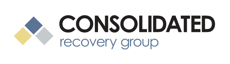 Consolidated Recovery Group